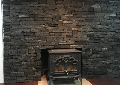 stone-wood-stove-backing