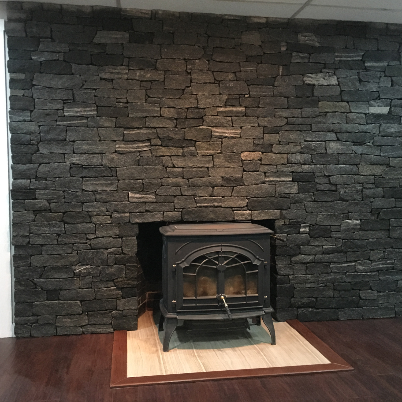 Project Gallery Cornerstone Masonry Inc
